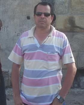 Bhushan Deodhar portfolio image47