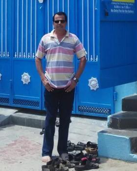 Bhushan Deodhar portfolio image46