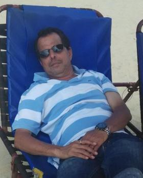 Bhushan Deodhar portfolio image44