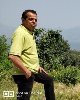 Bhushan Deodhar portfolio image43