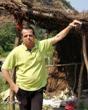 Bhushan Deodhar portfolio image42