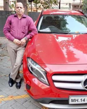 Bhushan Deodhar portfolio image40