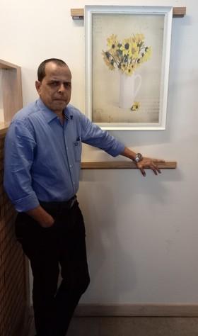 Bhushan Deodhar portfolio image38