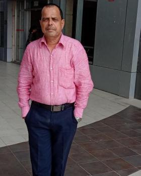Bhushan Deodhar portfolio image37