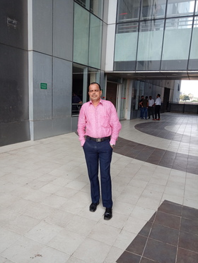 Bhushan Deodhar portfolio image36