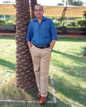 Bhushan Deodhar portfolio image34