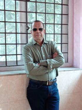 Bhushan Deodhar portfolio image25