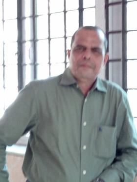 Bhushan Deodhar portfolio image24