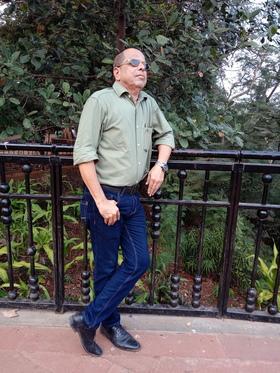 Bhushan Deodhar portfolio image22