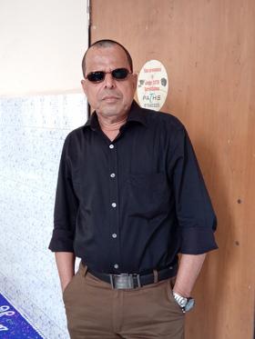 Bhushan Deodhar portfolio image21