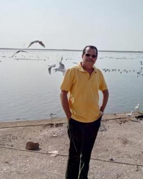 Bhushan Deodhar portfolio image18