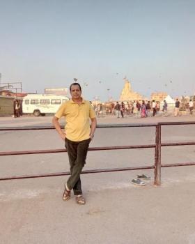 Bhushan Deodhar portfolio image17