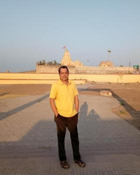 Bhushan Deodhar portfolio image16