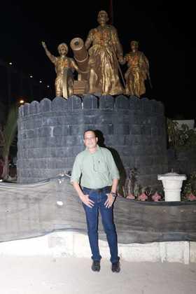 Bhushan Deodhar portfolio image12