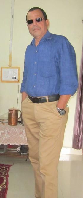 Bhushan Deodhar portfolio image4