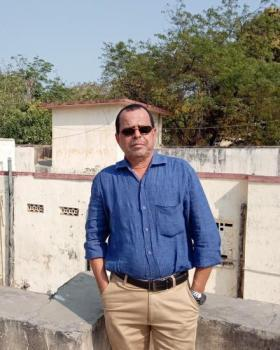 Bhushan Deodhar portfolio image3