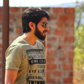 Salman Khan portfolio image13