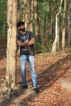 Salman Khan portfolio image7