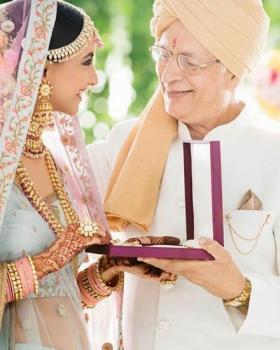 aadesh portfolio image10