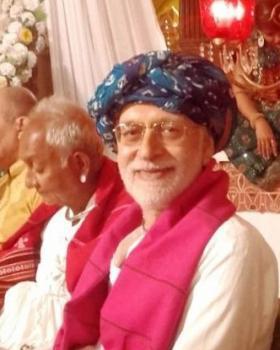 aadesh portfolio image2
