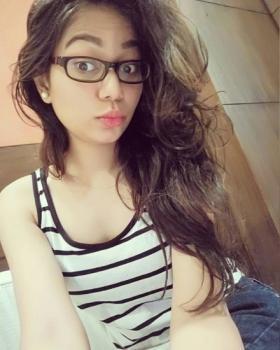 Ankita Singh  portfolio image98