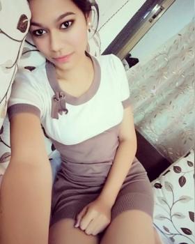 Ankita Singh  portfolio image94
