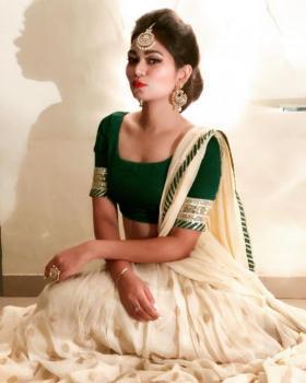 Ankita Singh  portfolio image4