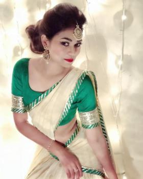 Ankita Singh  portfolio image3