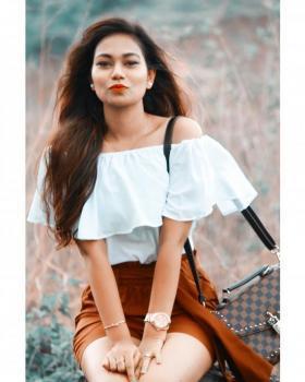 Ankita Singh  portfolio image1