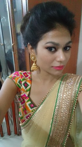Ankita Singh  portfolio image101