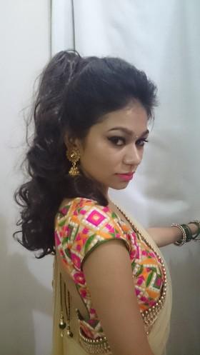Ankita Singh  portfolio image100