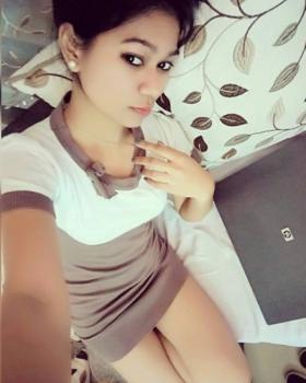 Ankita Singh  portfolio image97
