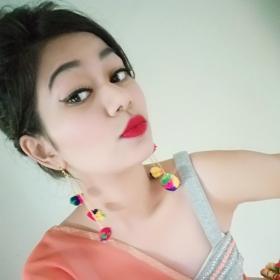 Ankita Singh  portfolio image90