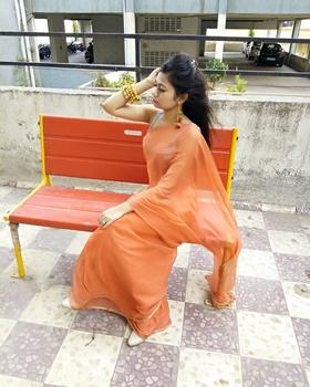 Ankita Singh  portfolio image82