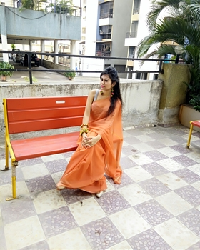 Ankita Singh  portfolio image81