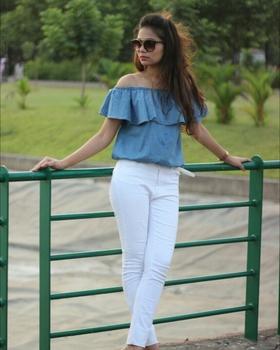Ankita Singh  portfolio image73