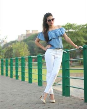 Ankita Singh  portfolio image72