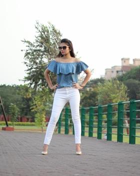 Ankita Singh  portfolio image71