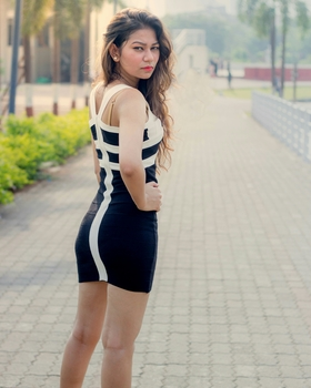 Ankita Singh  portfolio image70
