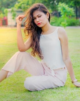 Ankita Singh  portfolio image69