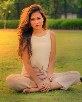 Ankita Singh  portfolio image68