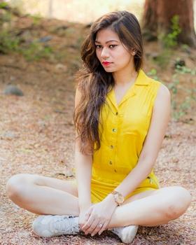 Ankita Singh  portfolio image67