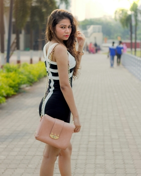 Ankita Singh  portfolio image66