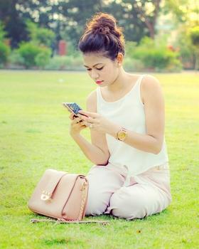 Ankita Singh  portfolio image64