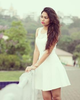 Ankita Singh  portfolio image63