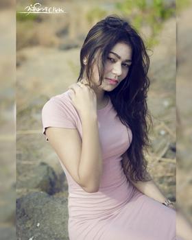 Ankita Singh  portfolio image62
