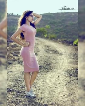 Ankita Singh  portfolio image61