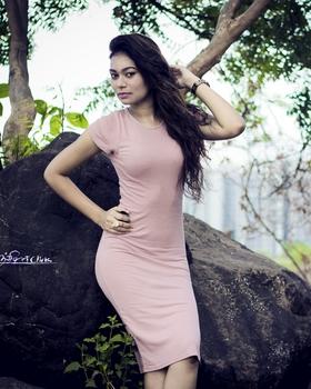 Ankita Singh  portfolio image60