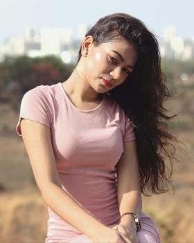 Ankita Singh  portfolio image58