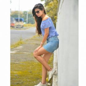Ankita Singh  portfolio image53